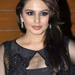 Best Huma Qureshi Wallpapers and Pics