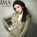 Bollywood actress Huma Qureshi turns a year older today