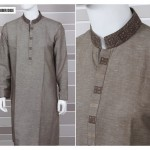 Cambridge Best Kurta Dresses 2015-16 for Men (9)