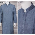 Cambridge Best Kurta Dresses 2015-16 for Men (11)