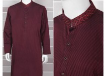 Cambridge Best Kurta Dresses 2015-16 for Men (3)