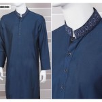 Cambridge Best Kurta Dresses 2015-16 for Men (6)