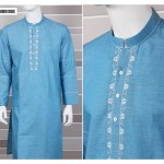 Cambridge Best Kurta Dresses 2015-16 for Men (7)