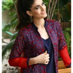 Change-Midsummer-Kurti's-Wear-Collection-2015-for-Women-9