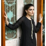 Change-Midsummer-Kurti's-Wear-Collection-2015-for-Women-16