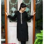 Change-Midsummer-Kurti's-Wear-Collection-2015-for-Women-1