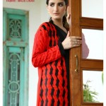 Change-Midsummer-Kurti's-Wear-Collection-2015-for-Women-2