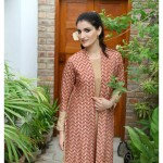 Change-Midsummer-Kurti's-Wear-Collection-2015-for-Women-3