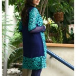 Change-Midsummer-Kurti's-Wear-Collection-2015-for-Women-4