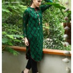 Change-Midsummer-Kurti's-Wear-Collection-2015-for-Women-5