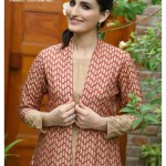 Change-Midsummer-Kurti's-Wear-Collection-2015-for-Women-7