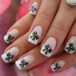 Best Nail Art At Home (2)