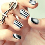 Eid day Stylish Nail Art Designs for Girls (2)
