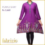 Fabrizio By Stylo latest Eid-Ul-Fitr Dresses Collection 2015-16 (1)
