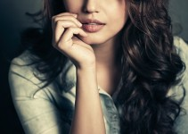 Huma Qureshi Birthday