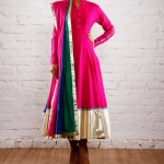 Indian Bridal Wedding Stylish dresses by Aarti Gupta (1)