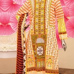 Junaid Jamshed Bright Summer Eid Dresses 2015 for Women (8)