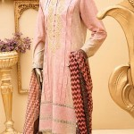 Junaid Jamshed Bright Summer Eid Dresses 2015 for Women (7)
