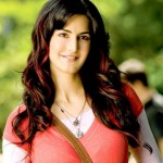 Hot Dress Designs Indian Actress Katrina Kaif 2015 (2)
