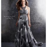 Madison James Western Prom Dresses for Girls (7)