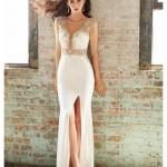 Madison James Western Prom Dresses for Girls (1)