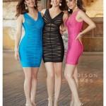Madison James Western Prom Dresses for Girls (11)