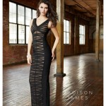 Madison James Western Prom Dresses for Girls (2)