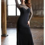Madison James Western Prom Dresses for Girls (3)