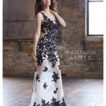 Madison James Western Prom Dresses for Girls (4)