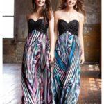 Madison James Western Prom Dresses for Girls (5)