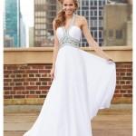 Madison James Western Prom Dresses for Girls (6)