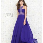 Madison James Western Prom Dresses for Girls (7)