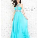 Madison James Western Prom Dresses for Girls (8)