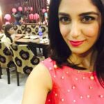 Maya Ali Birthday Pictures