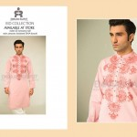 eid wear Men Shalwar Kameez Collection (3)eid wear Men Shalwar Kameez Collection (3)