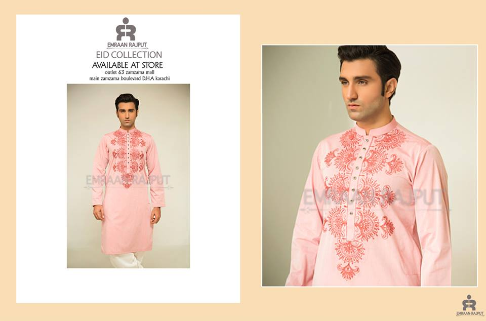 2018 eid wear Men Shalwar Kameez Collection (3)eid wear Men Shalwar Kameez Collection (3)