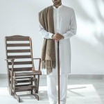 Republic By Omer Farooq Men Eid Collection 2015