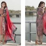 Monarca Summer Spring Lawn Collection 2015