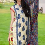 Nimsay Awesome Parsa Eid Designs Vol-1 2015 (1)
