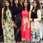 Pakistani Actress Maya Ali Birthday Pictures (2)