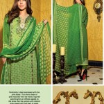 Raniya Embroidered FestiveEid 2015 Vol-4 (1)