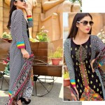 Raniya Embroidered FestiveEid 2015 Vol-4 (2)