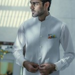 Republic by Omar Farooq Eid Collection 2015 for Men (9)