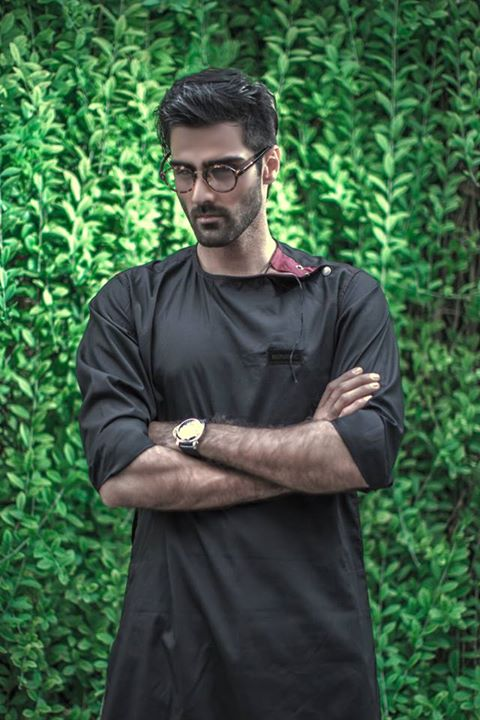 Republic by Omar Farooq Eid Collection 2015 for Men (2)