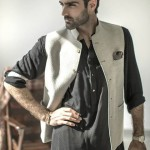 Republic by Omar Farooq Eid Collection 2015 for Men (5)