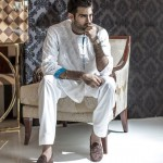 Republic by Omar Farooq Eid Collection 2015 for Men (6)