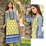 Rujhan Fabric Raniya Embroidered Festive Vol- 4 Eid fashion (1)