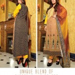 Raniya Embroidered FestiveEid 2015 Vol-4 (3)
