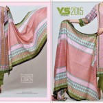 Vadiwala's Embroidered Eid 2015 Vol.9 by Lakhani's Clothing (3)