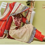 Vadiwala's Embroidered Eid Collection Vol.9 (2)